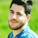 محمد صباح
