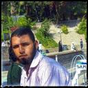 راشد أحمد