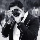 Bilal Adnan