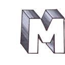 Mohamed Algabory