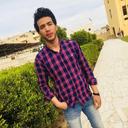 Abdelrahman Yousery