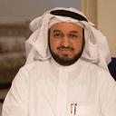 osamcousa - Osama Alsubhi