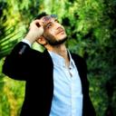 ابراهيم صافي