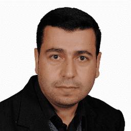احمد سرداح