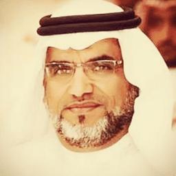 عبدالله السلطان