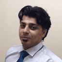 أحمد الجيزاوى