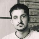 Abdulmunaim Alsaeed