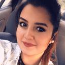 Razan Alsayeh