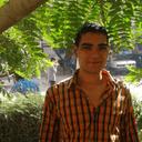 احمد طارق