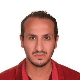 هاني محمد بدير