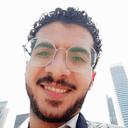 Anas Mosaad