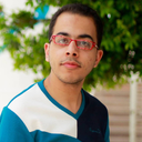 Mostafa Saqly