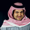 Sultan Alsamnan