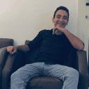 Kareem Essam Teka