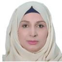 Amna Awwad