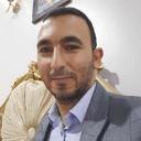 محمد عيسي