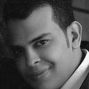 محمد حسن