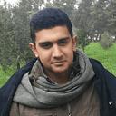 Yasser Hashem
