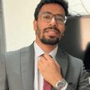 أحمد فوزي