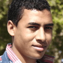 Ibrahim Eldeep