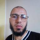 خالد المبرمج