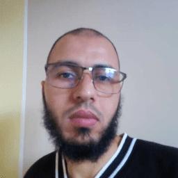 خالد أبو يونس