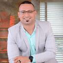 احمد منف