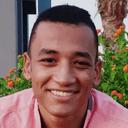 Ziad Abdelrazek