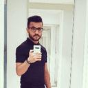 Hisham Tourbaq
