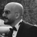Osama Refaie