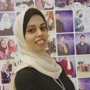 Bassma Abu Aser