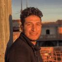 عبدالله عوف