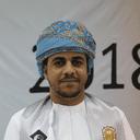 Waleed ALHabsi