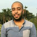 Mohamed Abd Elwahid