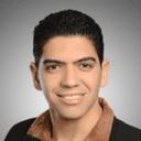 Hatem Nasr