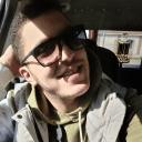 Mohamed Elgazar