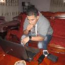 عبدالودود وحش السيو