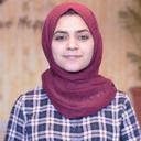 Noor Ezzat