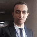 Alaa Mansour