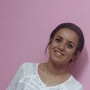 Marina Matta