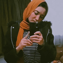Shymaa Hassan