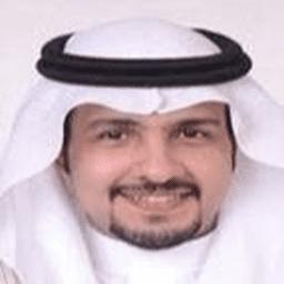 Mohammed Abuyounes