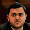 Nidal Alkafarna