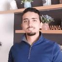 Mahmoud Abas