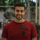 Mohmd Zamli