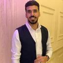 Akram Samir