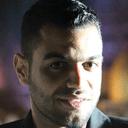 Mahmoud Elattar