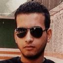 Yahia Abdel Moneim
