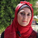 Eng Asmaa Younis Shaheen