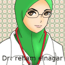 Dr Reham Elnagar